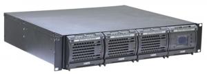 modular-dc1