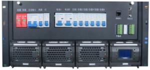 modular-dc2